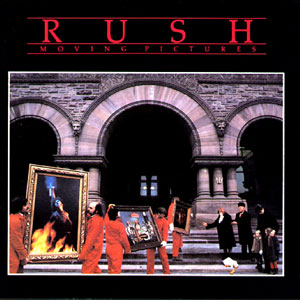 rush_moving-pictures1.jpg