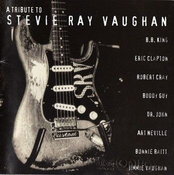 Various_Artists_-_A_Tribute_To_Stevie_Ray_Vaughan.jpg